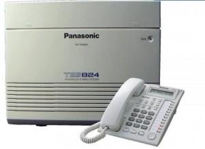 TES824