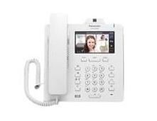 KX-HDV430NE Panasonic   SIP videotelefon
