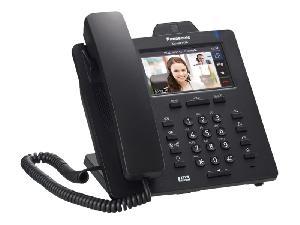 KX-HDV430NEB Panasonic   SIP videotelefon