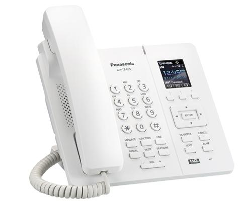 http://www.iptelefon-rendszer.hu/wp-content/uploads/2016/12/KX-TPA65CE-vezeték-nélküli-asztali-IP-telefon.jpg